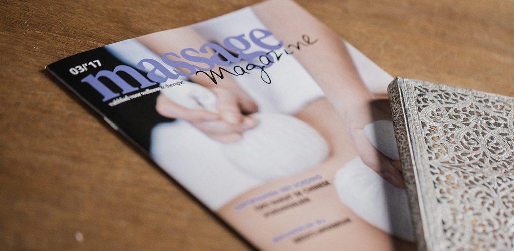 Massage, ontspanningsmassage, Edam, Volendam