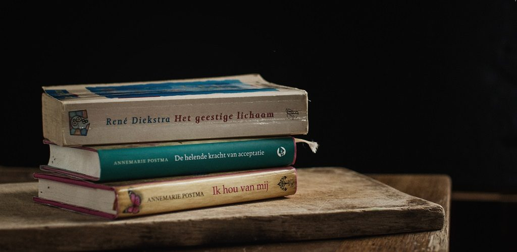 Stoelmassage Edam Volendam